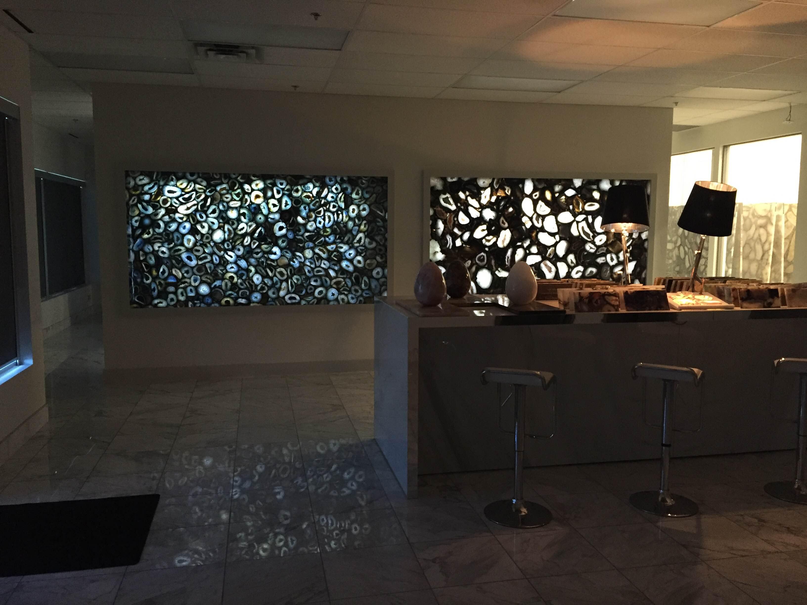 Milestone Marble Marble Amp Granite Ltd