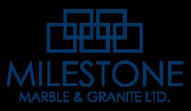Milestone Marble